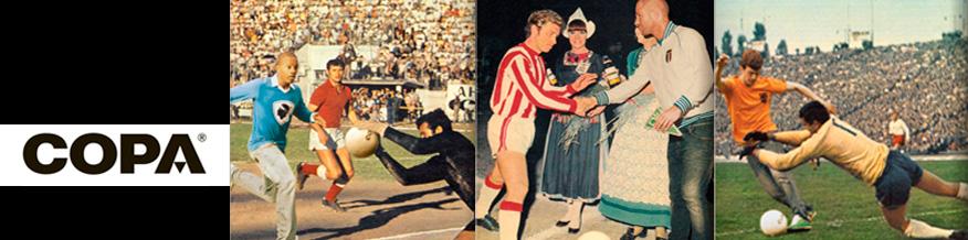 Copa Classic