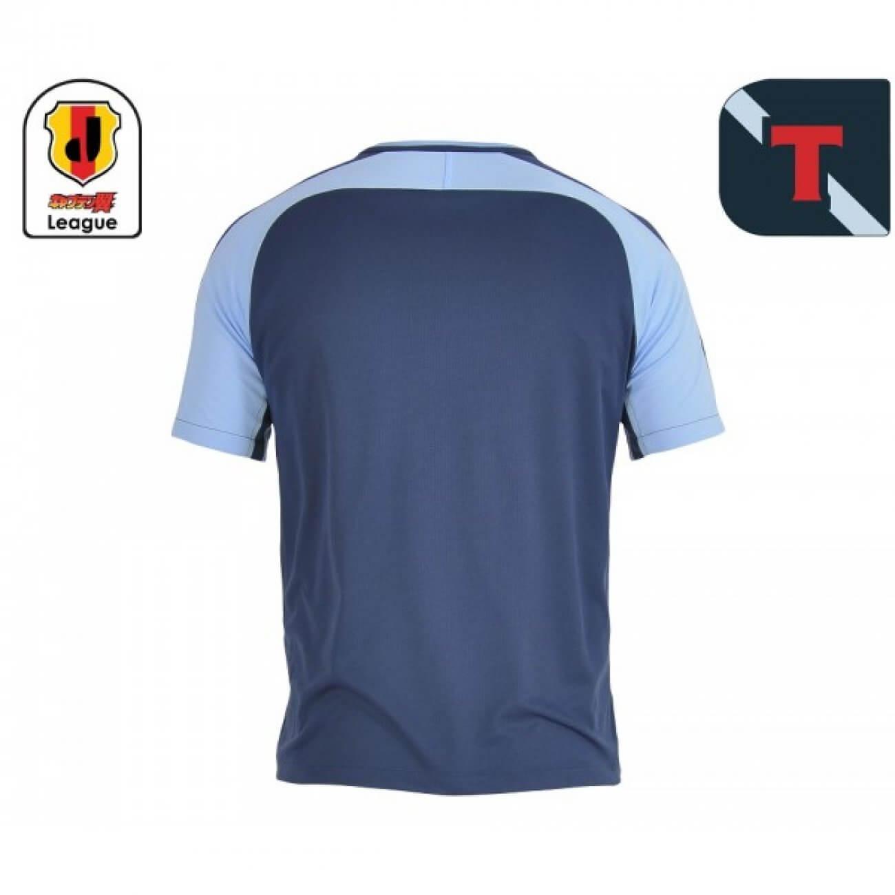 Vintage Adidas Shirt T Shirt Trikot Sportshirt Retro M