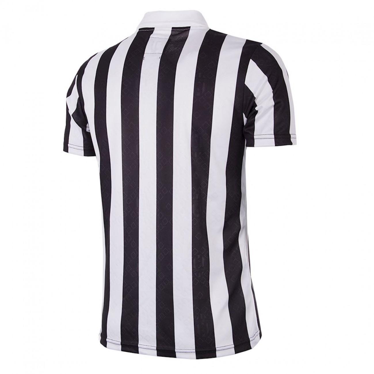 f2673e21f6f Juventus Baby Outfit – Idées d images à la club