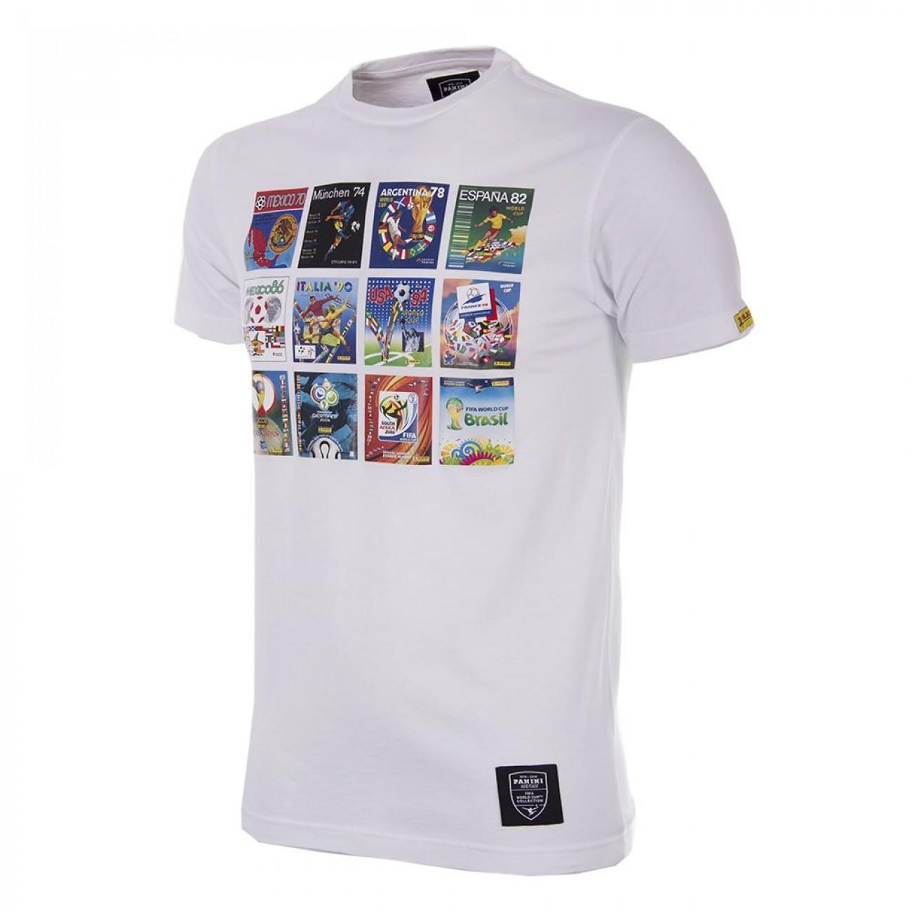 best website 9d9ab 0adc7 World Cup T Shirts Cheap | Azərbaycan Dillər Universiteti