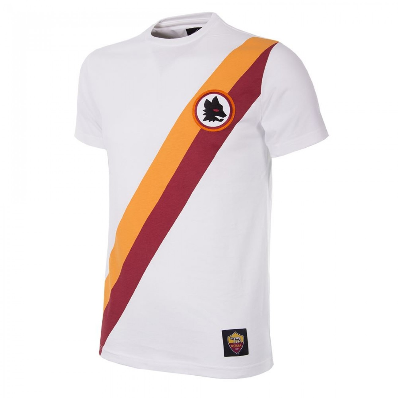 3ada5f23 Football T Shirts Retro – EDGE Engineering and Consulting Limited