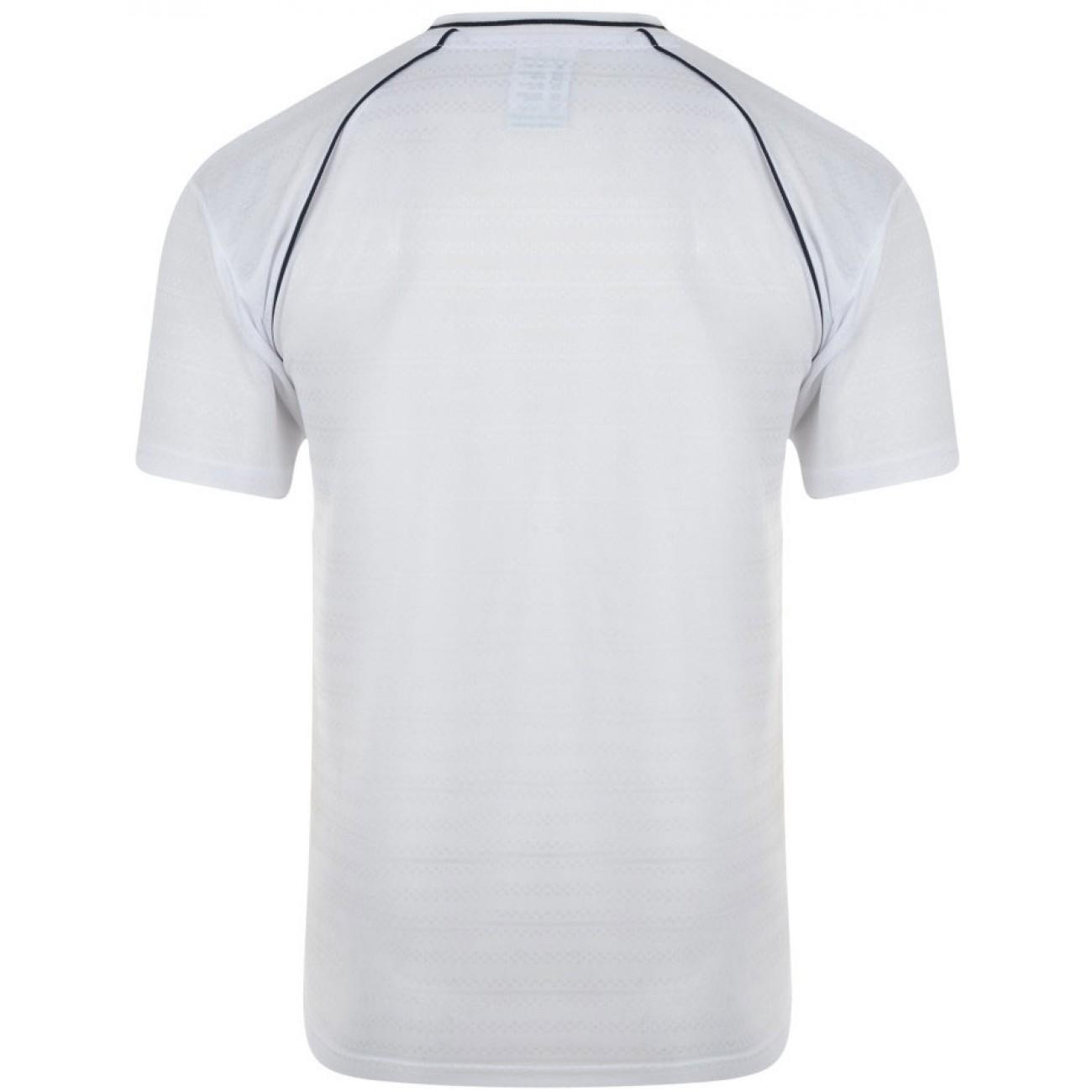 ed6275fa3 Tottenham Hotspur 1990 91 Retro Shirt