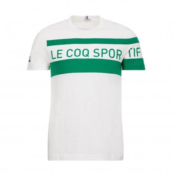 Essentiels T-Shirt