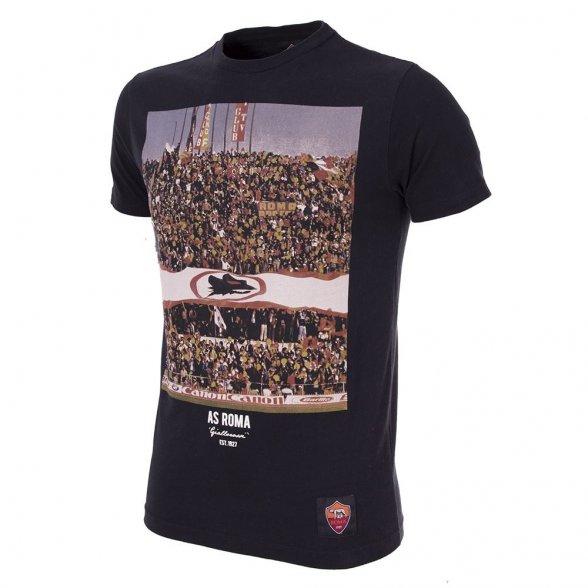 AS Roma Tifosi T-Shirt
