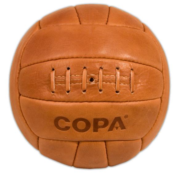 COPA Retro Ball