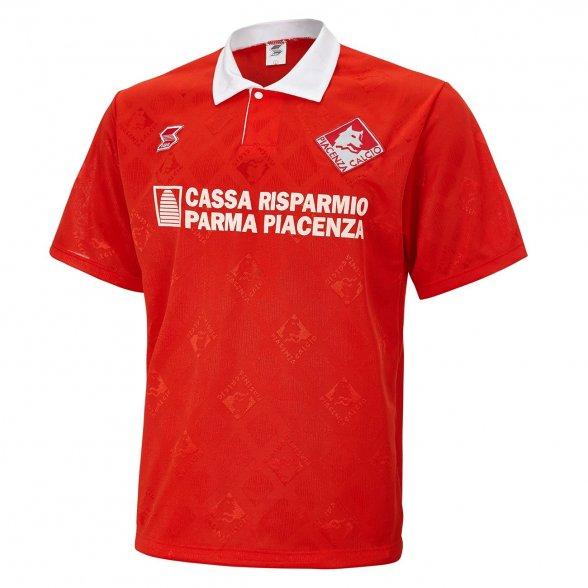Piacenza 1994/95 Retro Shirt