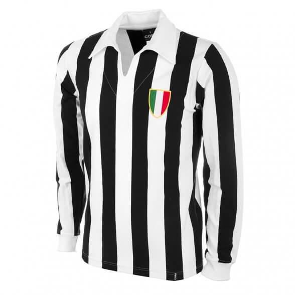 Juventus 1960