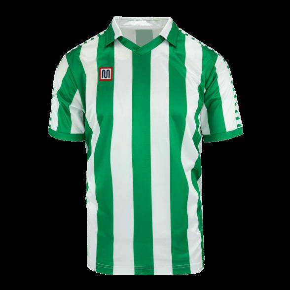 Real Betis Meyba Retro Shirt