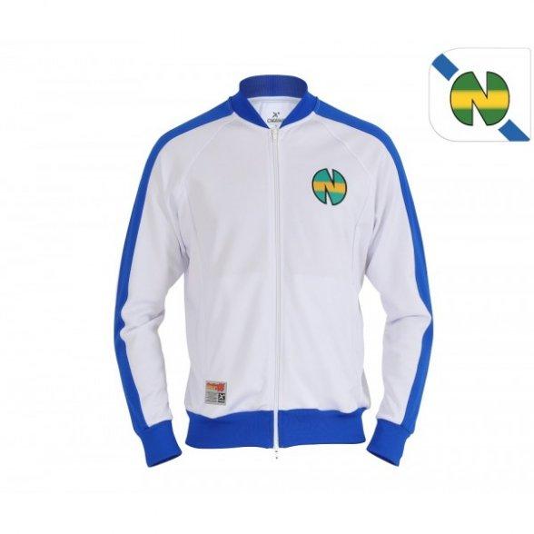 Newteam 1º season jacket