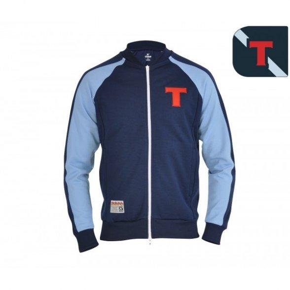 Toho Mark Lenders jacket V2