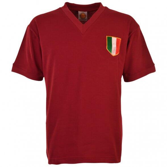 Torino 1947 Retro Shirt