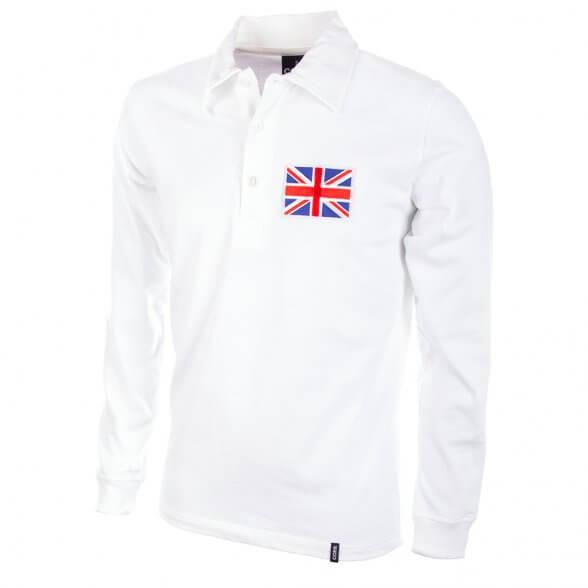 United Kingdom Olympics 1908