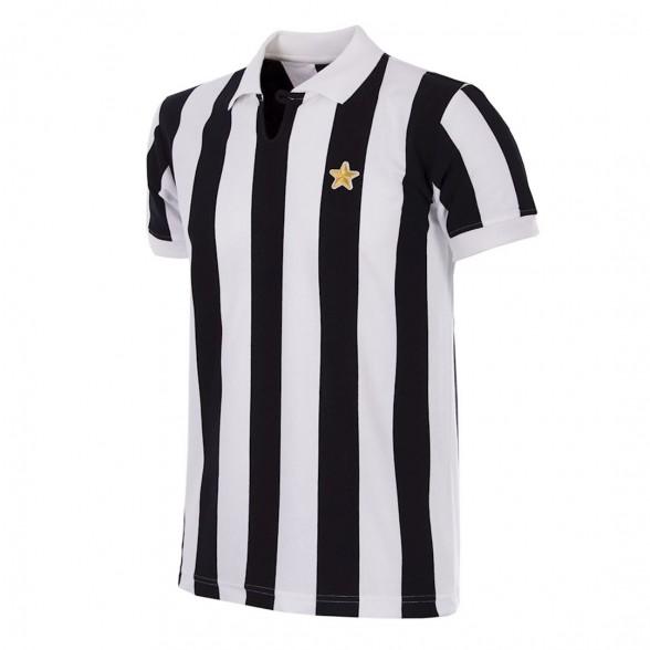 Juventus 1976/77 Retro Shirt