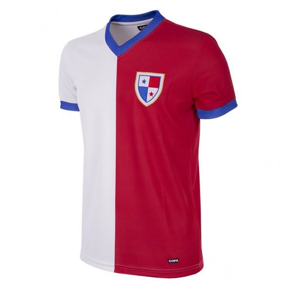 Panama 1976 Retro Shirt