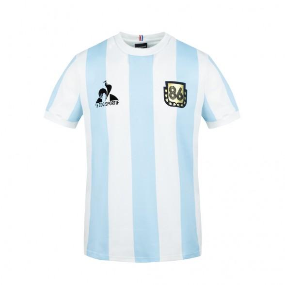 Maradona 1986 Commemorative Jersey