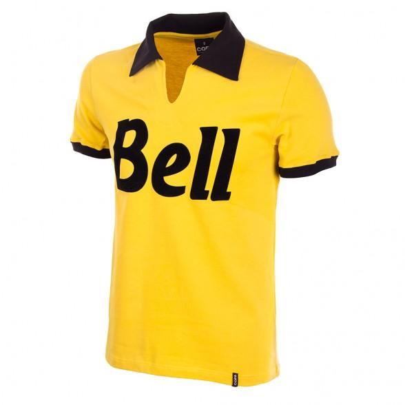 Berchem Sport 70s Retro Shirt