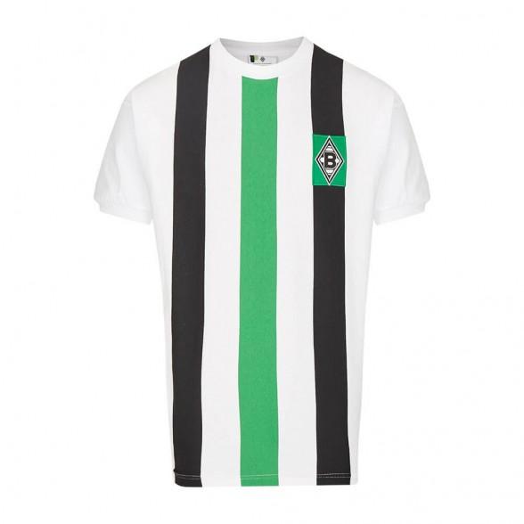Borussia Mönchengladbach 1973/74 Retro Shirt