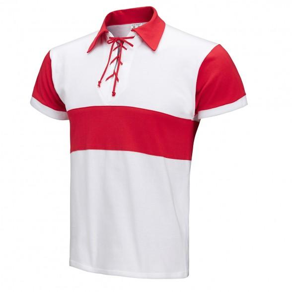 Stuttgart Retro Shirt