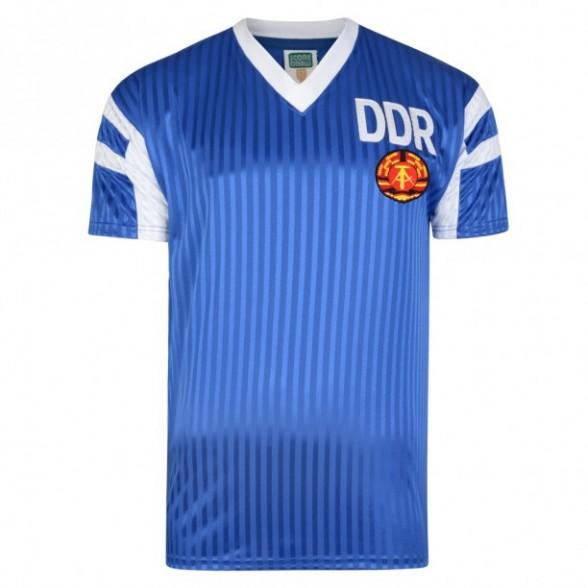 DDR 1991 Retro Shirt