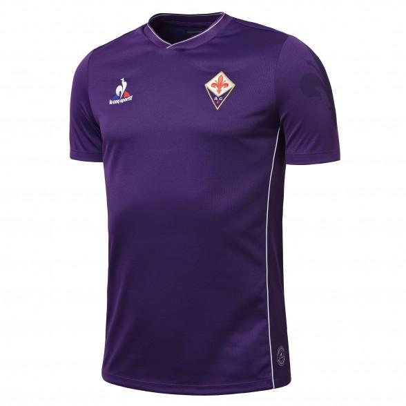 Fiorentina 2015/16 Shirt