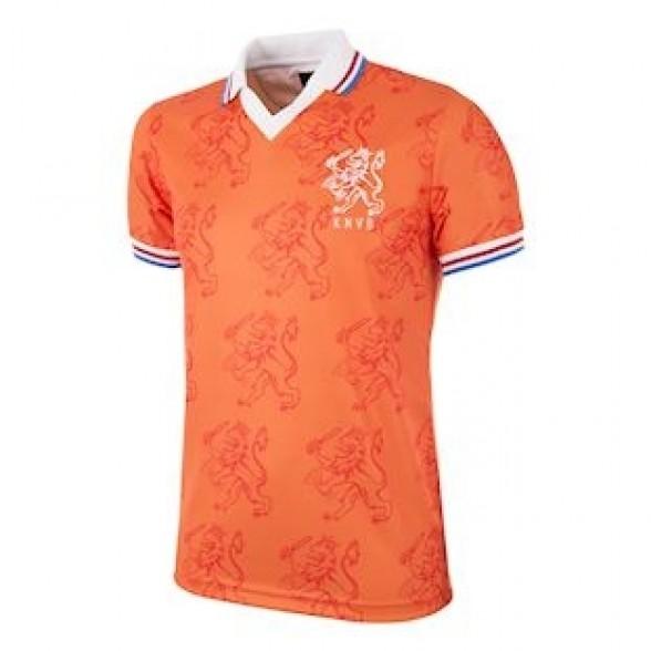 Holland 1994 Retro Shirt