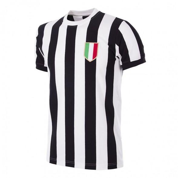 Juventus 1952/53 Retro Shirt