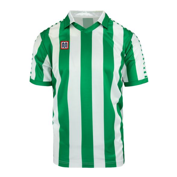 Real Betis Meyba Retro Shirt