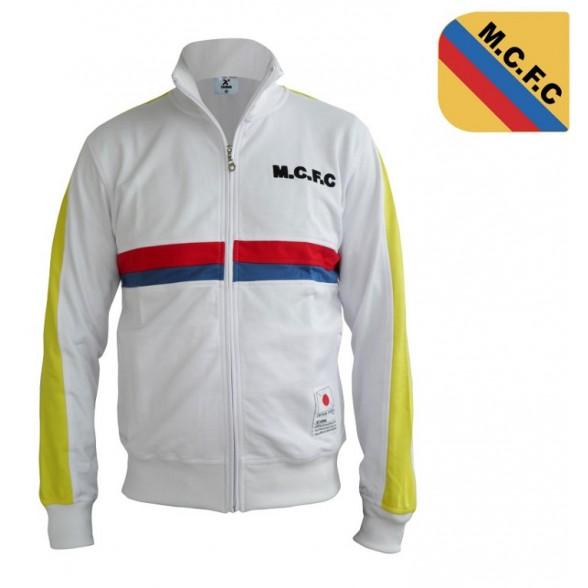 Mambo FC Jacket