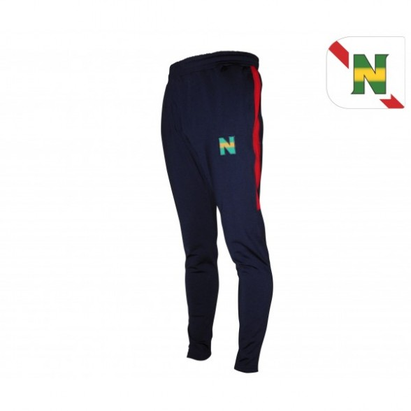 New Team 1985 football sweatpants