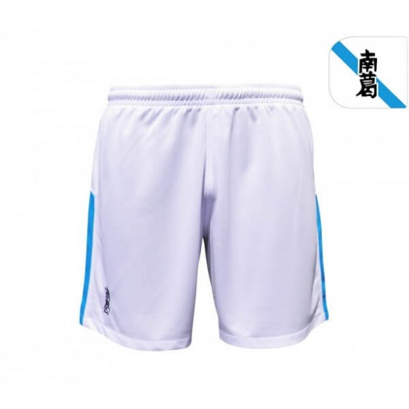 Newpie 1983 shorts product photo
