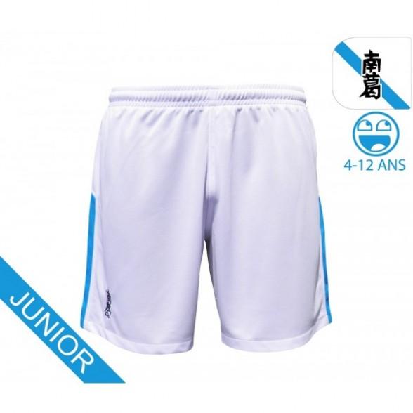 Newpie 1983 kid football shorts