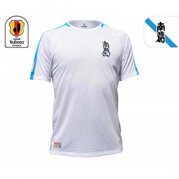 Newpie 1983 sport shirt product photo