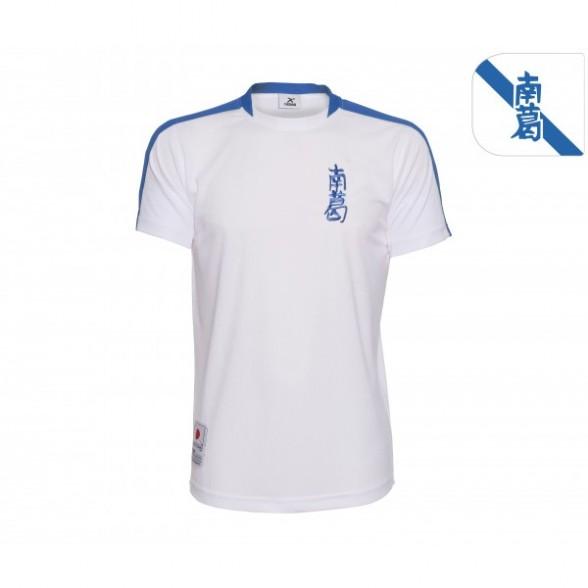 Newpie T Shirt - Sport