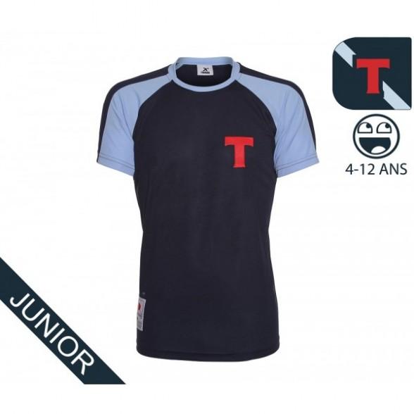 Toho team sport shirt - Mark Lenders | Kid