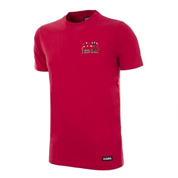 Portugal 2016 European Champions T-Shirt