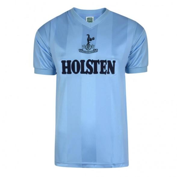 Tottenham Hotspur 1983 football shirt