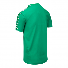 Betis Warm-Up Retro Shirt