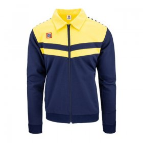 Cadiz Retro Jacket Meyba 1984/85