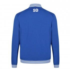 Maradona 1986 commemorative sweatshirt