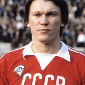 CCCP 1980's Retro Shirt