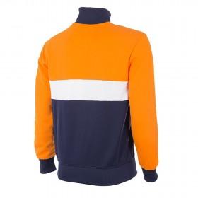 Holland 1980's Retro Jacket