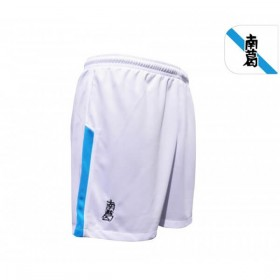 Newpie 1983 football shorts