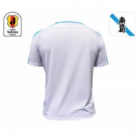 Newpie 1983 sport football shirt