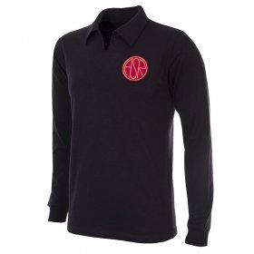 AS Roma 1934/35 Retro Shirt