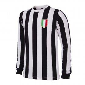Juventus 1951/52 Retro Shirt