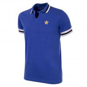 Juventus 1976/77 Retro Shirt | Away