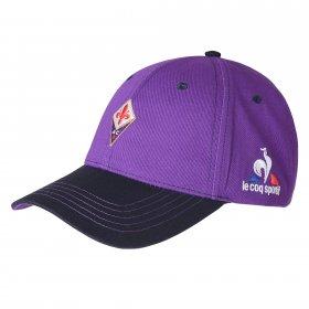 Cap Ac Fiorentina Le Coq Sportif