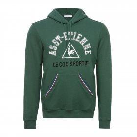 ASSE Sweatshirt