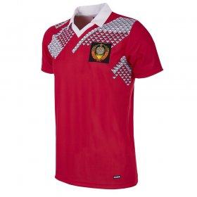 CCCP 1990 Retro Shirt