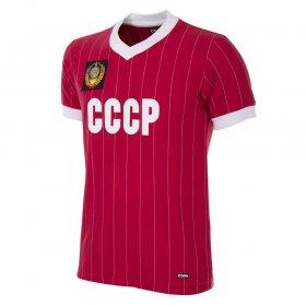 CCCP 1982 Retro Shirt
